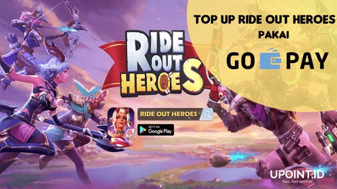 3012190140415-cara-top-up-ride-out-heroes-pakai-go-pay-dengan-mudah.png