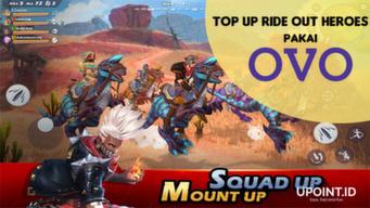301219024730cara-top-up-ride-out-heroes-pakai-ovo.jpg