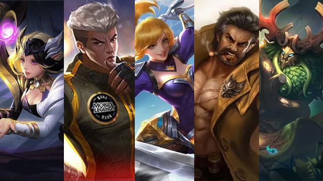 301220115737auto-tewas-ini-5-hero-counter-sun-mobile-legends-season-19.png
