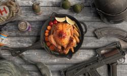 310320030042cara-mudah-chicken-dinner-di-pubg-mobile.jpg