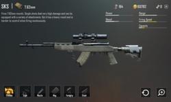 310320093516senjata-yang-mudah-digunakan-untuk-pemula-game-pubg-mobile.jpg