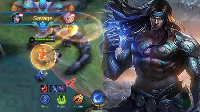 311220053250build-badang-tersakit-ala-pro-player-mobile-legends.png